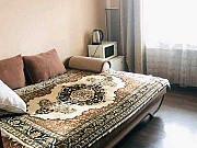 1-комнатная квартира, 22 м², 2/3 эт. Благовещенск