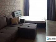 1-комнатная квартира, 35 м², 4/5 эт. Бузулук