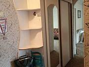 3-комнатная квартира, 60 м², 2/9 эт. Новосибирск