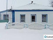 Дом 80 м² на участке 50 сот. Ливенка