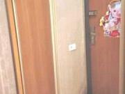 2-комнатная квартира, 49 м², 1/2 эт. Хабаровск