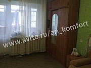 2-комнатная квартира, 54.4 м², 2/9 эт. Вологда