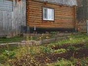 Дача 70 м² на участке 10 сот. Пермь