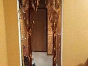 2-комнатная квартира, 42 м², 3/5 эт. Севастополь