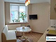 1-комнатная квартира, 43 м², 20/24 эт. Самара