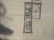1-комнатная квартира, 31 м², 2/5 эт. Абакан