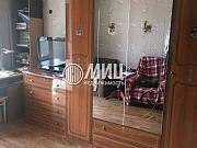 1-комнатная квартира, 38 м², 6/14 эт. Москва