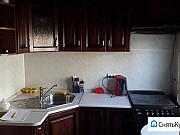 2-комнатная квартира, 43.3 м², 1/5 эт. Петропавловск-Камчатский