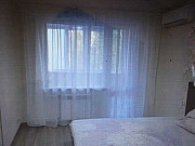 Комната 12.2 м² в 2-ком. кв., 4/9 эт. Самара