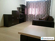 1-комнатная квартира, 45 м², 9/10 эт. Самара