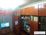 3-комнатная квартира, 55 м², 3/4 эт. Чита