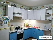 1-комнатная квартира, 38 м², 5/5 эт. Стерлитамак