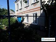 Дом 179 м² на участке 13 сот. Казьминское