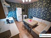 3-комнатная квартира, 70 м², 2/10 эт. Владимир