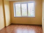 2-комнатная квартира, 54 м², 6/9 эт. Челябинск