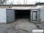 Гараж 24 м² Старый Оскол
