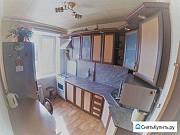 2-комнатная квартира, 43.1 м², 6/9 эт. Комсомольск-на-Амуре