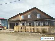 Дом 64.8 м² на участке 7 сот. Верхняя Пышма