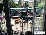 Сдам помещение в центре города 121кв Чита