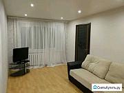 2-комнатная квартира, 42 м², 3/4 эт. Демихово