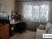 2-комнатная квартира, 54 м², 3/5 эт. Благовещенск