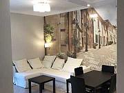 1-комнатная квартира, 43 м², 13/25 эт. Сочи