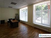 Офисное помещение, отдельный вход, 200 кв.м. Ставрополь