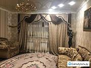 2-комнатная квартира, 67 м², 3/10 эт. Тамбов