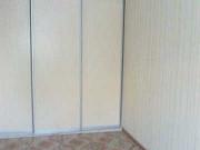 2-комнатная квартира, 46.2 м², 2/5 эт. Тольятти