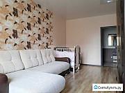 1-комнатная квартира, 49 м², 2/16 эт. Екатеринбург