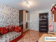 3-комнатная квартира, 61 м², 1/5 эт. Комсомольск-на-Амуре