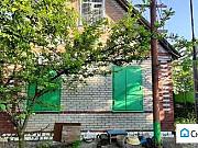 Дача 55 м² на участке 4.8 сот. Таганрог