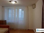 2-комнатная квартира, 52 м², 7/9 эт. Москва