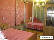 1-комнатная квартира, 42 м², 2/5 эт. Салават