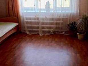 1-комнатная квартира, 35.6 м², 9/9 эт. Чебоксары