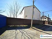 Дом 160 м² на участке 5 сот. Ростов-на-Дону