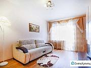 2-комнатная квартира, 65 м², 3/6 эт. Новосибирск