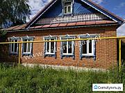 Дом 50 м² на участке 6 сот. Казань