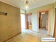 3-комнатная квартира, 71 м², 3/3 эт. Тимашевск