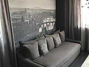 3-комнатная квартира, 100 м², 18/21 эт. Самара