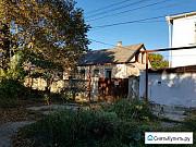 Дом 120 м² на участке 6 сот. Симферополь
