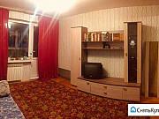 Комната 16.5 м² в 3-ком. кв., 1/9 эт. Екатеринбург