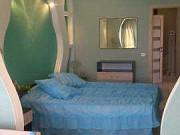 2-комнатная квартира, 65 м², 9/25 эт. Казань