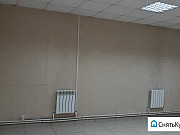 Торговое помещение, от 34 до 50 кв.м. Вологда