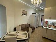 3-комнатная квартира, 76 м², 1/24 эт. Сочи