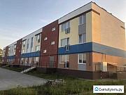 1-комнатная квартира, 34.9 м², 2/3 эт. Гурьевск