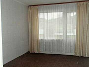 Комната 12.7 м² в 4-ком. кв., 5/5 эт. Иркутск