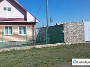 Дом 90 м² на участке 20 сот. Верхнеуральск