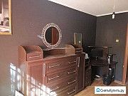 2-комнатная квартира, 46 м², 1/5 эт. Некрасовка