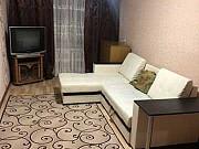 1-комнатная квартира, 28 м², 1/5 эт. Будённовск